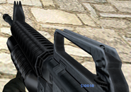 M16 2