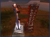 Igi2 mission19