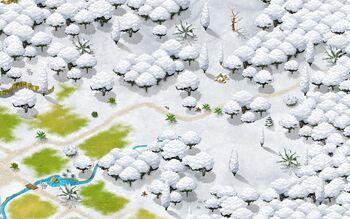 Town-1-4-NE-0.6.2-Winter