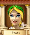 Kyra-Mayor
