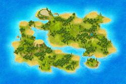 Island 3-0.5.0