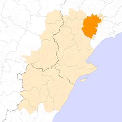 Localització del Priorat.png