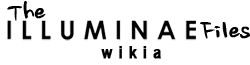 The Illuminae Files Wikia