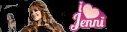 I Love Jenni Wiki