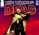 The Walking Dead Vol 1 10