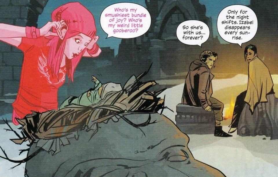 Amateurs de comics ? - Page 2 Latest?cb=20150328013521