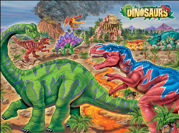 Image Imaginext Dinosaurs Wallpapers Game Baby Game Png