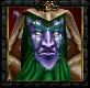 Druid Normal