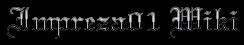 Impreza01 Wiki