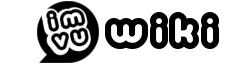 IMVU Wiki