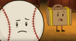 Mourning Baseball