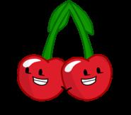 185px-CherriesLinkIdle