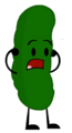 Pickle 7