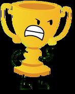 Trophy 3
