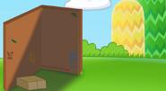 BoxCalmDownCorner