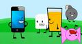 MePhone4TalkingToMarshmallowOJ