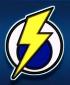 Shinsei Inazuma Japan emblem HQ