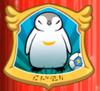 Okosama Eleven emblem