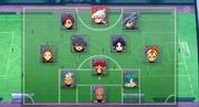 Resistance Japan formation