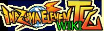 Inazuma Eleven TCG Wiki