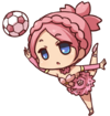 Sakura nbg forTan