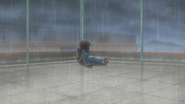 Depressed Endou IE 46 HQ