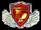 Inazuma Best Eleven Emblem