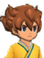 Tenma sprite CS Clothing1 from official site