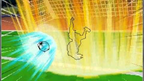 Vignette pour la version du juillet 28, 2012 à 16:26