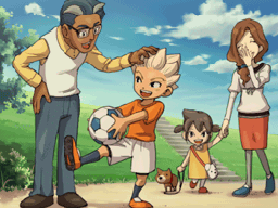 Fichier:Gouenji family.png