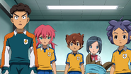 Raimon After Hearing The Doctor GO 40 HQ