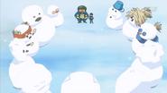 Snowversionraimon