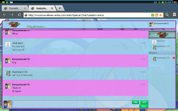 Screenshot 2013-10-24-18-25-13