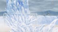 Goal by Eternal Blizzard IE 34 HQ