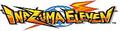 Vignette pour la version du mai 18, 2012 à 17:11