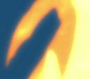 Episode 014 (Chrono Stone)