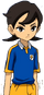 Aoyama's Sprite1