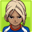 Goenji (CS casual) (Playable)