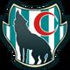 Storm Wolf Emblem