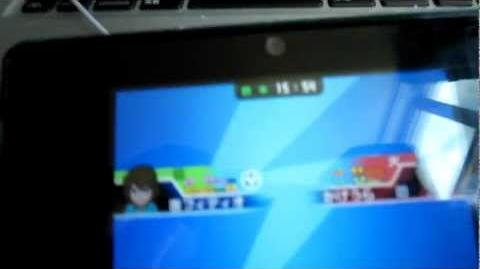 Inazuma Eleven Go Shine Aoki Ryuk Raging Claw