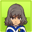 Shindou's Shinsei Inazuma Japan Icon