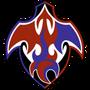 Fire Dragon emblem anime