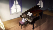 Shindou Piano GO 7 HQ