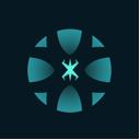 Ixal Fleet Emblem