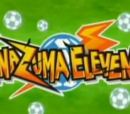 Inazuma Eleven (anime)