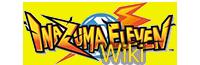 Inazuma Eleven Wiki