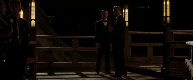 File:Cobb and Arthur on the balcony.png
