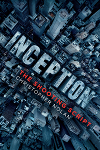 File:Inception-the-shooting-script1.jpg