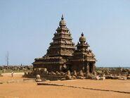 Mamallapuram1a