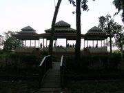 Gorumara Jatra Proshad Arnab Dutta